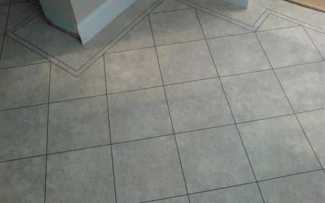 Amtico Flooring Brighton