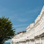 Brighton Flooring – A Hidden History